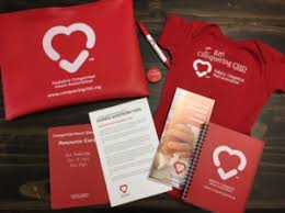 Congenital Heart Disease And The Need For Medical Ids The Health Room