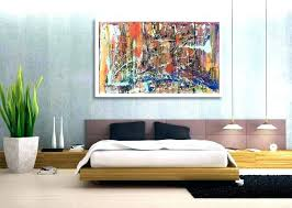 outdoor wall art canvas large ideas