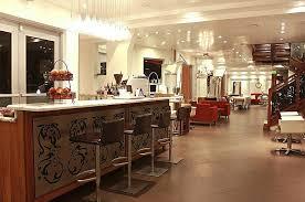 best hair salon safar miami