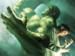 3 incredible hulk hd wallpapers