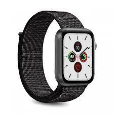 Cinturino Puro Sport per Apple Watch Serie 5
