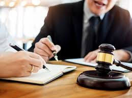 Image result for Chapter 7 attorney