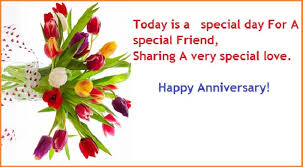 best marriage anniversary quotes