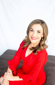 Melissa Smith - 9 & 10 News