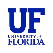 University of Florida - Home | Facebook