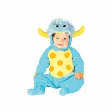 Comprar Disfraz Monstruito Azul Baby Monstruos Sa Disfraces Halloween Bebes Disfraces De Bebes Disfraces Tienda De Disfraces En Madrid Disfracestuyyo Com