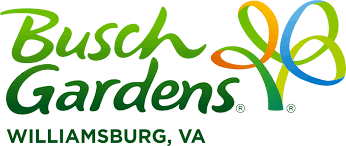 busch gardens williamsburg opens march