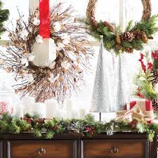Christmas Decorations You Ll Love In 2020 Wayfair