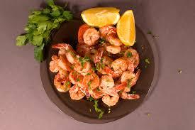 The Best Weight Watchers Shrimp Recipe ...