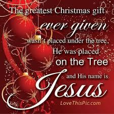 christmas gift that won t break love nebraska