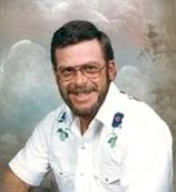 Billy Wayne Smith (1951-2011) - Find A Grave Memorial