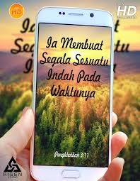 quotes firman tuhan for android apk