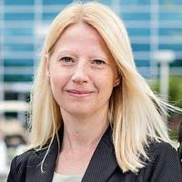 PeerJ - Profile - Heather Smith