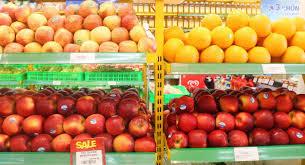 Tại sao bán trái cây nhập khẩu giá rẻ nhưng Bách hóa Xanh vẫn có lời?