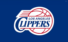los angeles clippers wallpaper sport