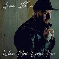 Where Music Comes From di Aaron Allen su Amazon Music - Amazon.it