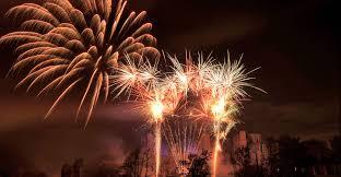 annual bonfire fireworks gala nov 2