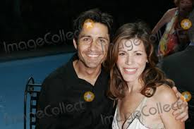 Photos and Pictures - TRICIA LEIGH FISHER AND BYRON THAMES - RENEE ...