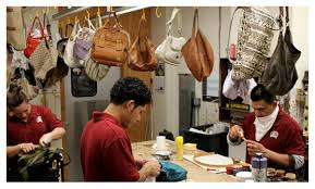 louis vuitton handbag repair rago