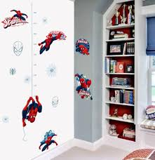 Top 10 Vinyl Wall Decals Spiderman Ideas And Get Free Shipping 2da8b5b2