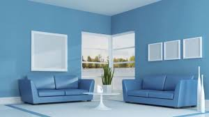 colour binations asian paints