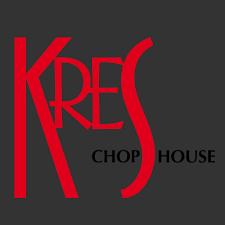Kres Chophouse - Home - Orlando, Florida - Menu, Prices ...