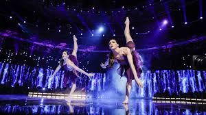 Watch NBC's 'World of Dance' as Woodbury sisters make it to final round –  Twin Cities