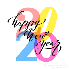 happy new year images wishes quotes