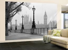 Scenic Wall Decals Art Prints Paintings Posters Framed Wall Artwork For Sale Art Com