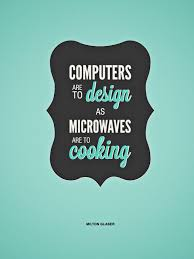 graphic design quotes sayings image quotes at com