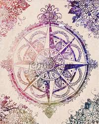 Pin by Myrtle Parker on tattoos   Tattoos, Mandala tapestries wall  hangings, Tapestry