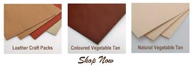 uk leathercraft supplies by mail order