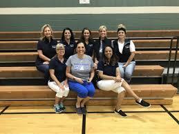 School Staff | Bonnie Branch Middle School
