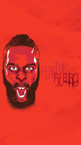 james harden iphone 6 6 plus and
