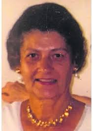 Ilona Griffin Obituary (1939 - 2020) - South Bend Tribune