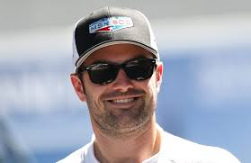 IndyCar: Jack Harvey debuts clever new series 'You Don't Know Jack ...