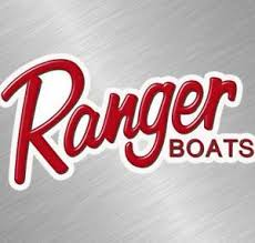 Ranger Boats Vinyl Decal Sticker Car Truck Bass Fishing Fish Pole Troll Tackle Ebay