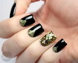 top 65 best cly nails