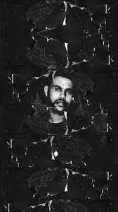 the weeknd wallpapers 73 images