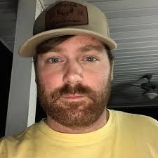 🦄 @dustincox89 - Dustin Cox - Tiktok profile