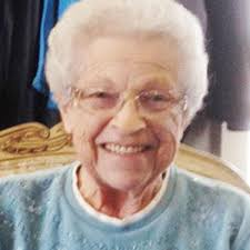 Death, Pauline Irma Smith | Obituaries | yorknewstimes.com