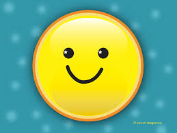 smiley face backgrounds on wallpapersafari