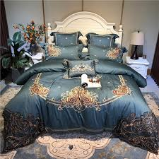 quilt cover bed sheet pillowcase bed