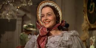 Gone With The Wind Star Olivia De Havilland Is Dead At 104 ...