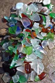 sea glass rocks lake erie sea glass
