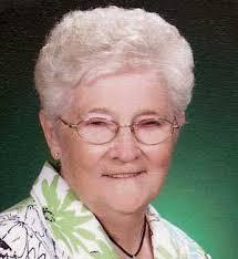 Janice Johnson | Obituaries | norfolkdailynews.com