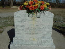 Adeline Mitchell Smith (1867-1924) - Find A Grave Memorial