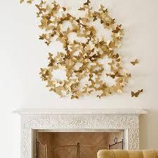 ornate fireplace mantle design ideas