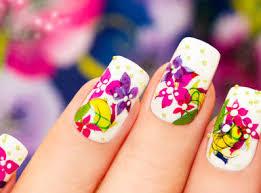 gel nail tech certification l