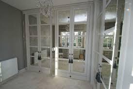 bedrooms dressingrooms by mirrorworks
